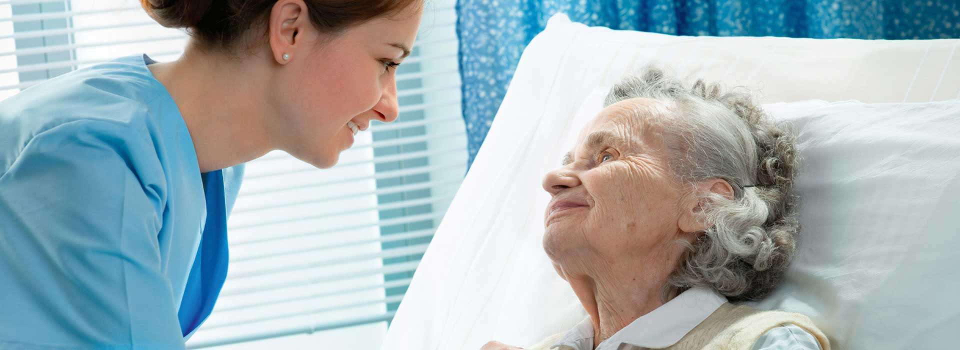 Preferred Home Care Services Limited