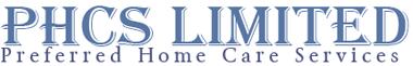 Preferred Home Care Services